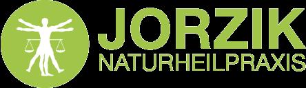 Naturheilpraxis Jorzik